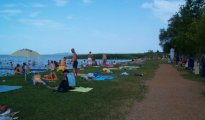 Balatonmáriafürdö photo #19