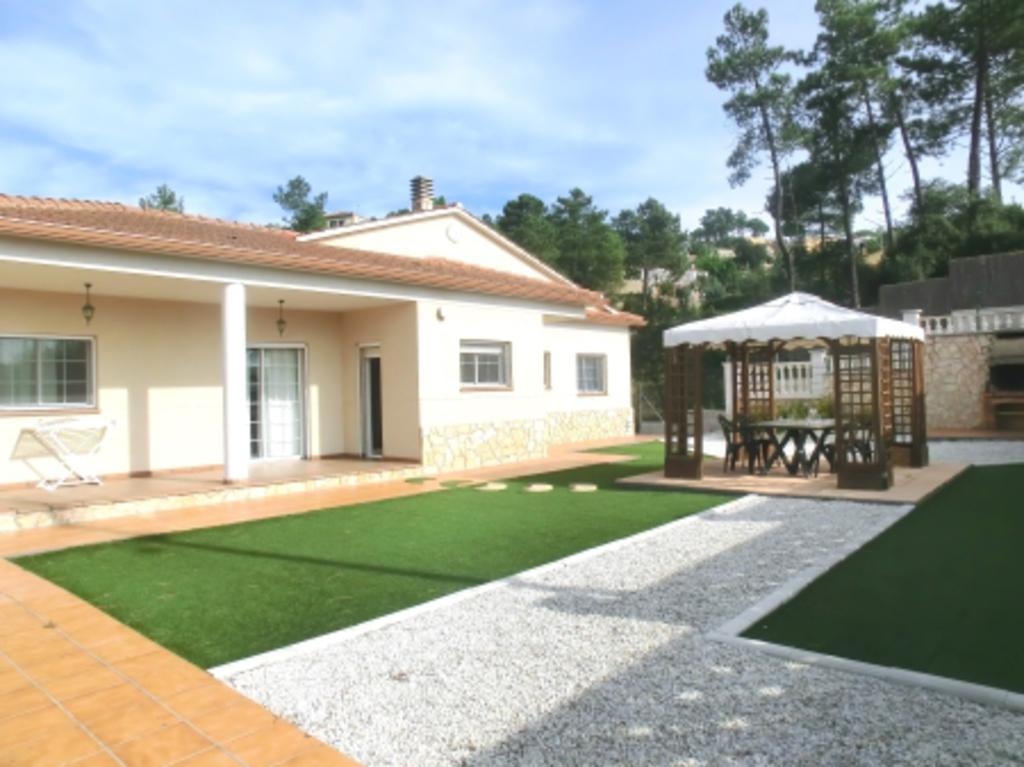 Location villa costa brava lloret de mar avec piscine - Location villa costa brava avec piscine privee ...
