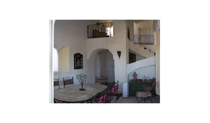 Maison et table d 39 hote djerba tunisie for Des maison et des hotes