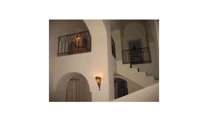 Maison et table d 39 hote djerba tunisie for Des maisons et des hotes