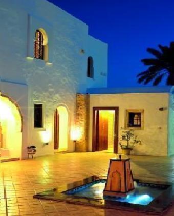 maison d 39 hote de charme djerba tunisie. Black Bedroom Furniture Sets. Home Design Ideas