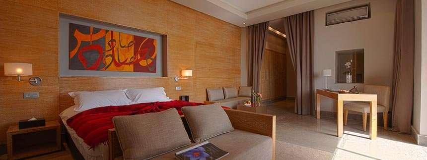 R ception priv e marrakech dans un h tel de luxe avec - Prix chambre hotel mamounia marrakech ...