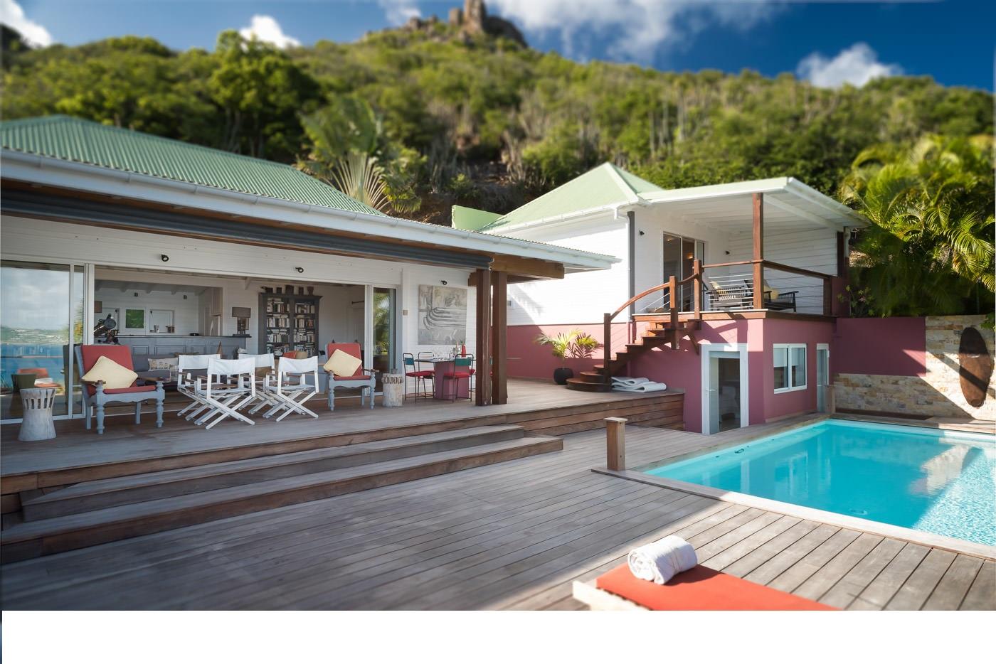 location vacances st barthélémy - villa de luxe à st barth avec[.]