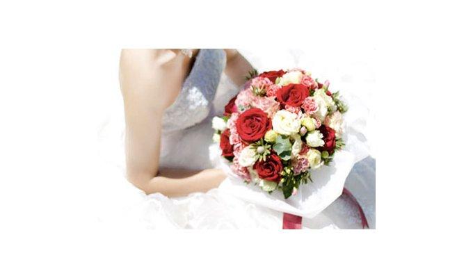 Cherche femme thailandaise pour mariage - lebruncouvertscom