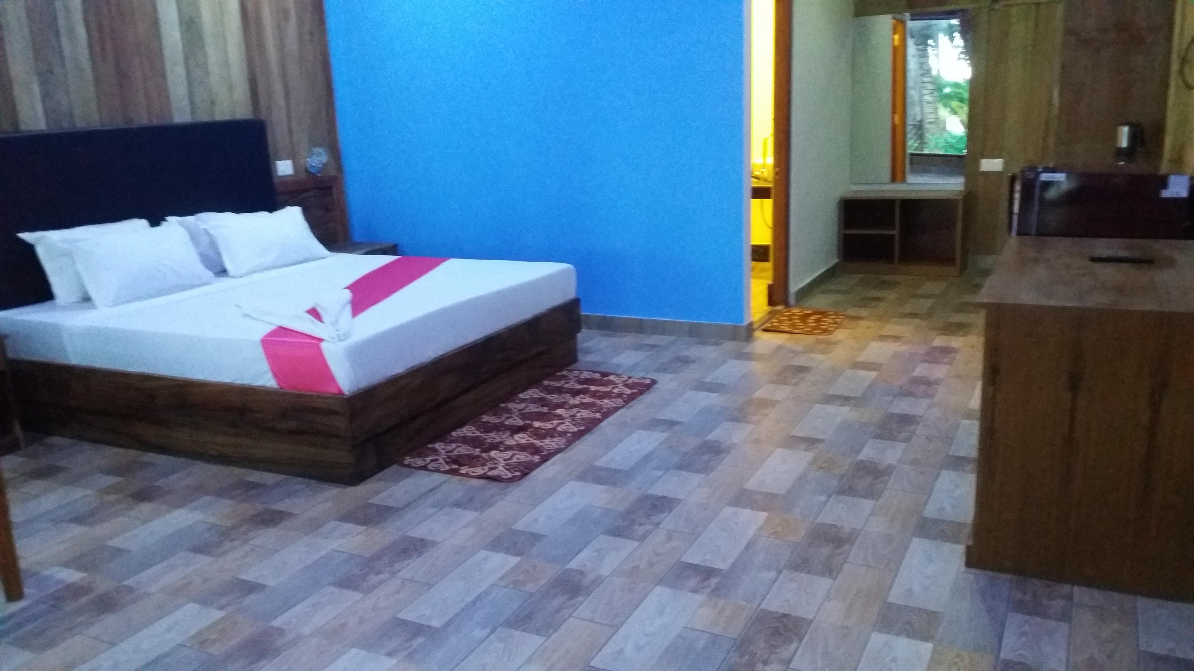 Inde Location Vacances Cottage Neil Island Andaman