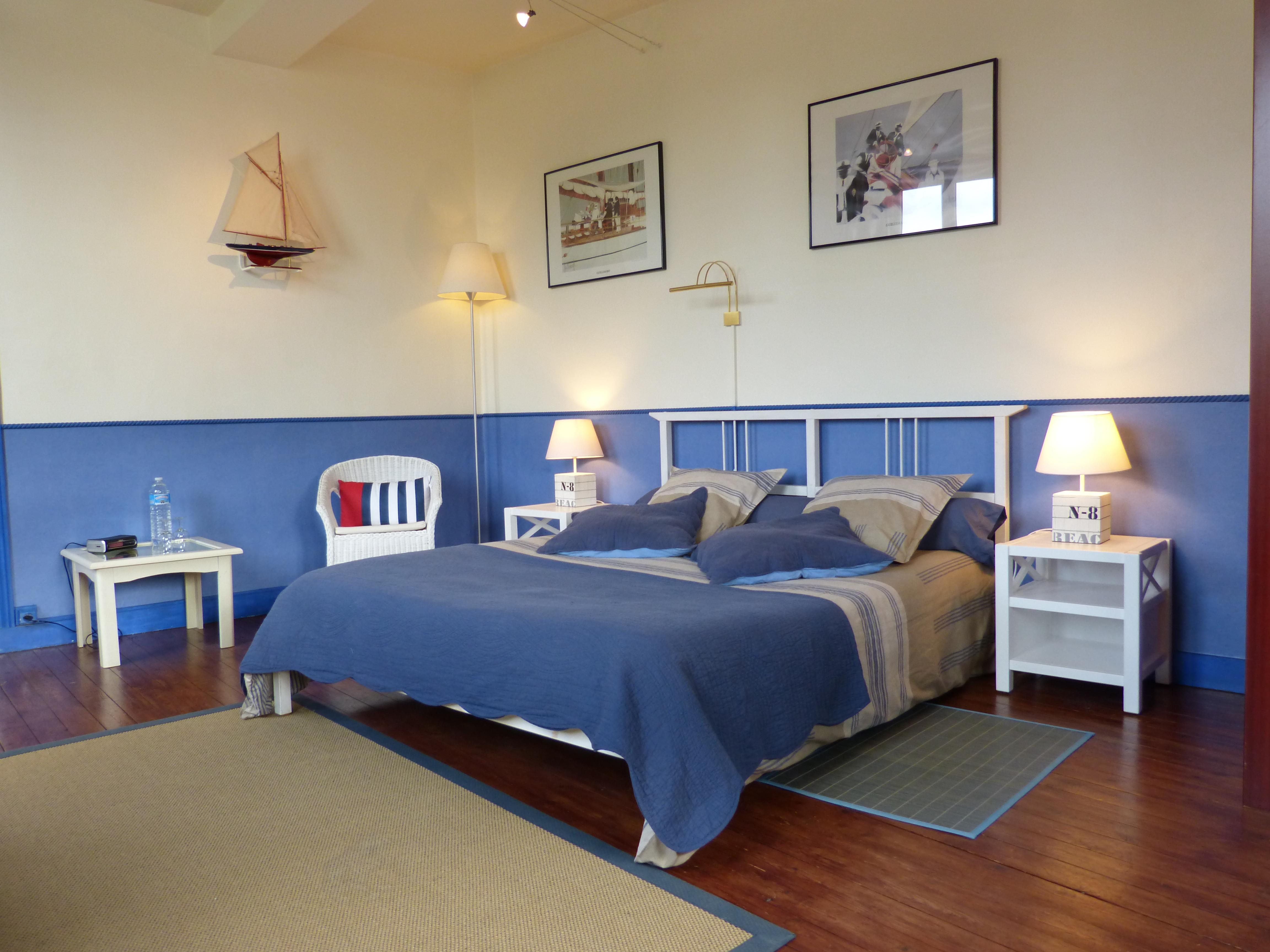 Location vacances dordogne avec piscine privee bergerac - Hotel chambre avec piscine privee ...