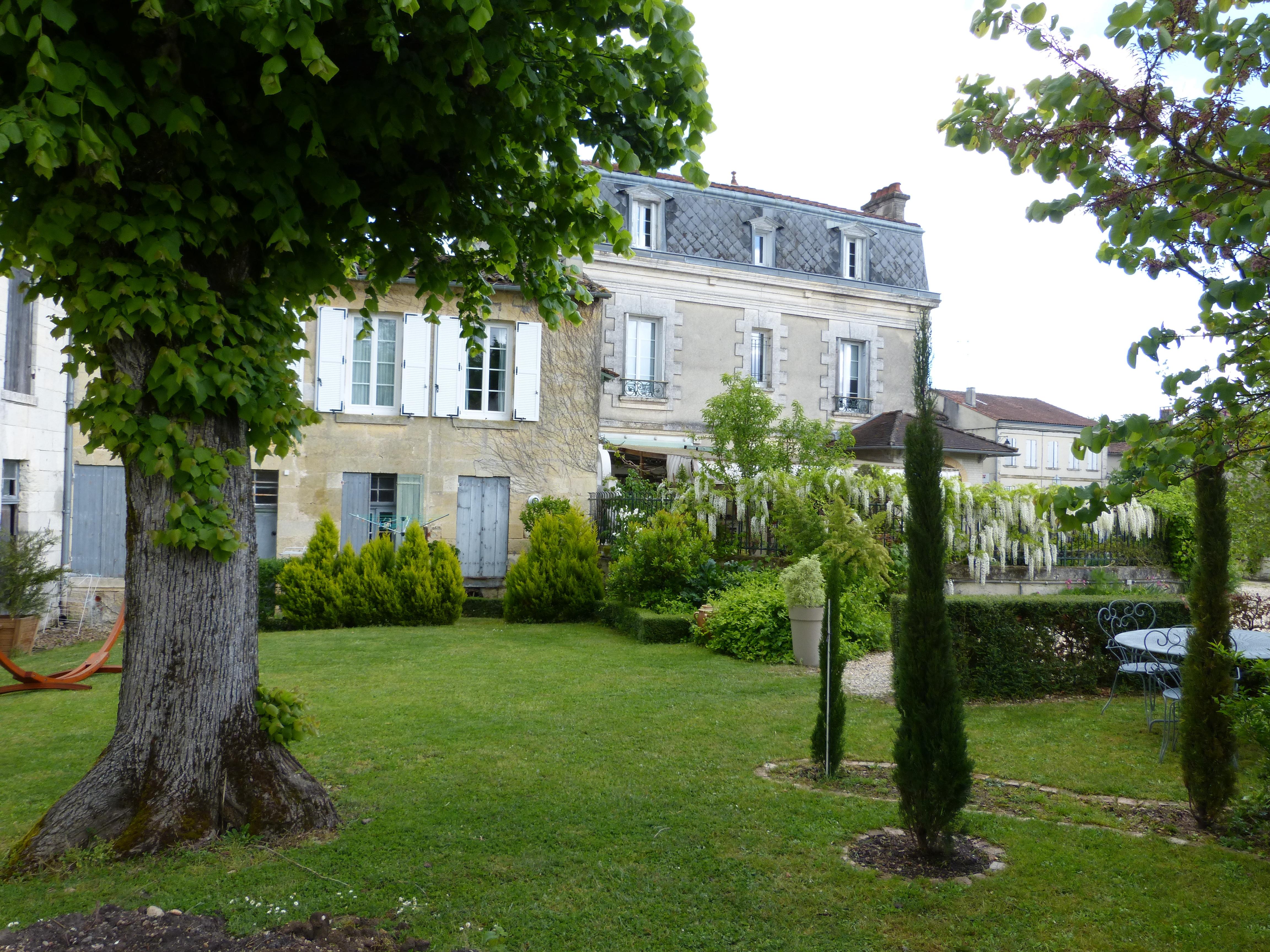 Location vacances Dordogne avec piscine privee Bergerac