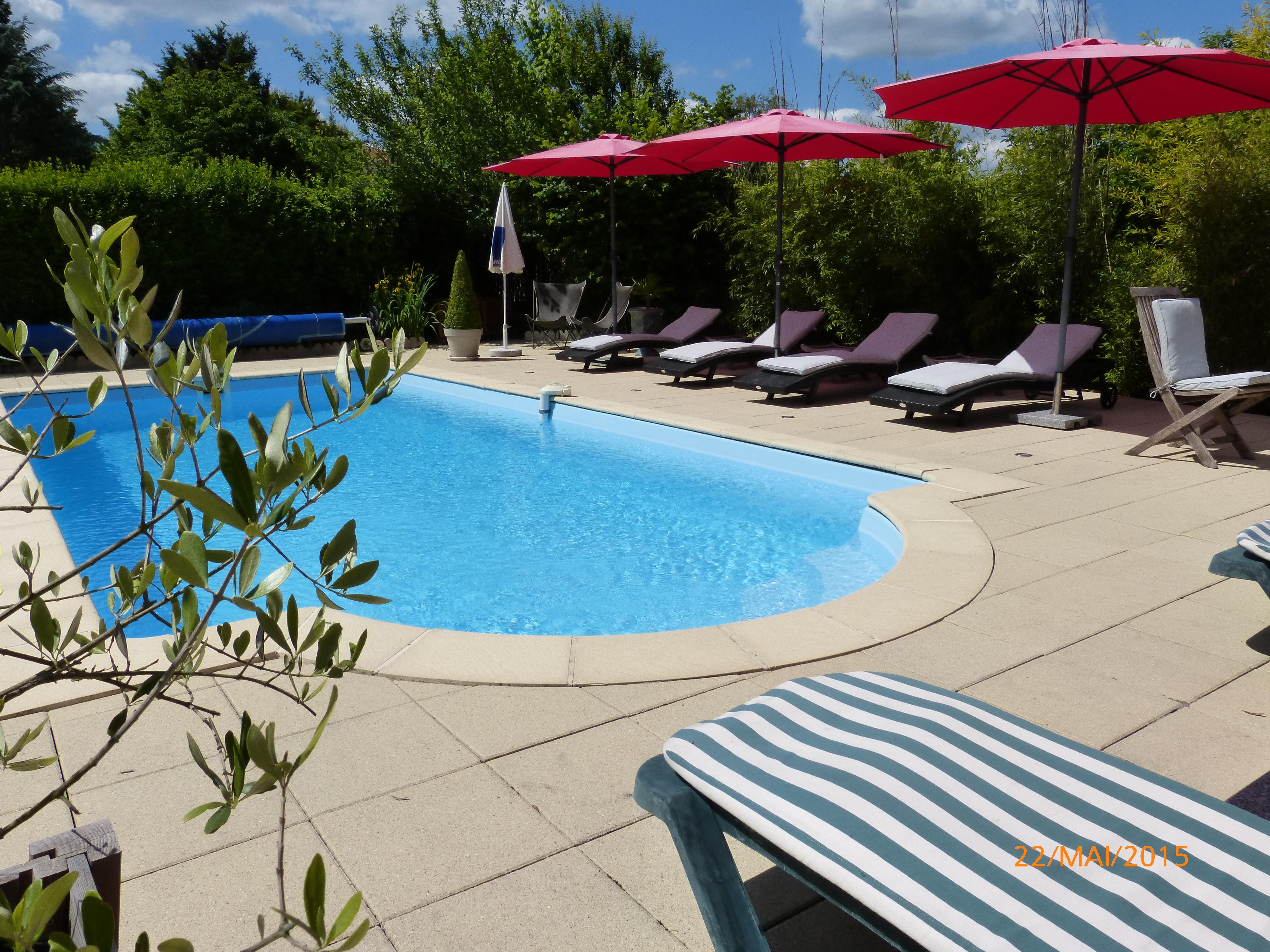 Chambre D Hotel Avec Piscine Privative Tous Les Liens Des