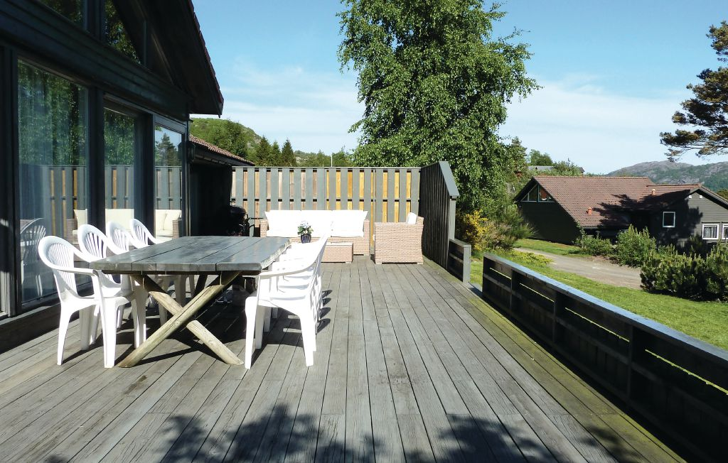 mland gr nsfjorden maison vacances norvege mland gr nsfjorden norvege. Black Bedroom Furniture Sets. Home Design Ideas