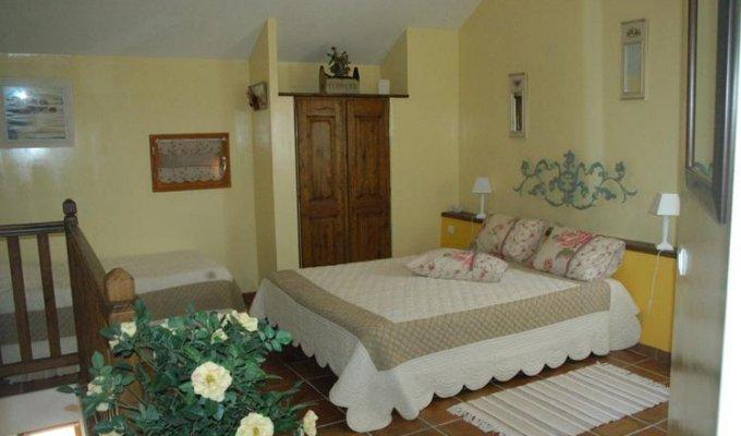 lot location vacances cahors chambres d 39 hotes lot. Black Bedroom Furniture Sets. Home Design Ideas