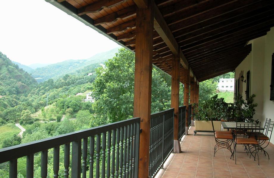 Location gites de charme et chambres d 39 hotes pays basque - Chambres d hotes pays basque espagnol ...