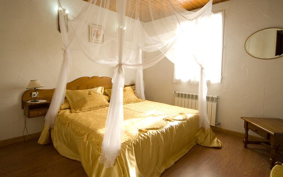 Location Gites De Charme Et Chambres DHotes Pays Basque Espagnol