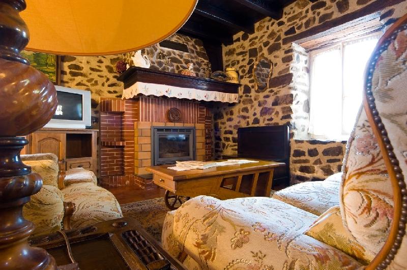 Location gites de charme et chambres d 39 hotes pays basque - Chambres d hotes pays basques ...
