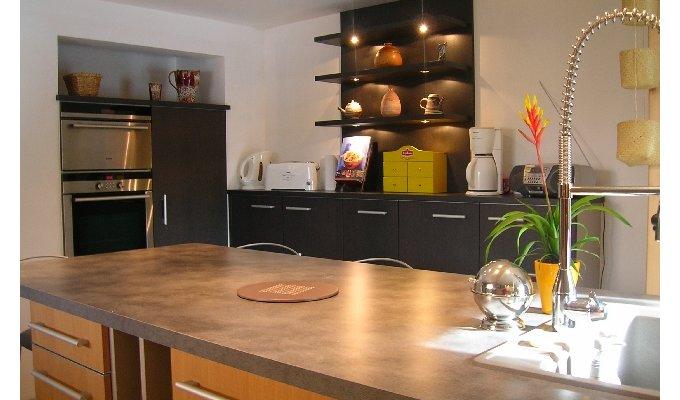 Meilleures Locations de vacances Millau - TripAdvisor - Gites