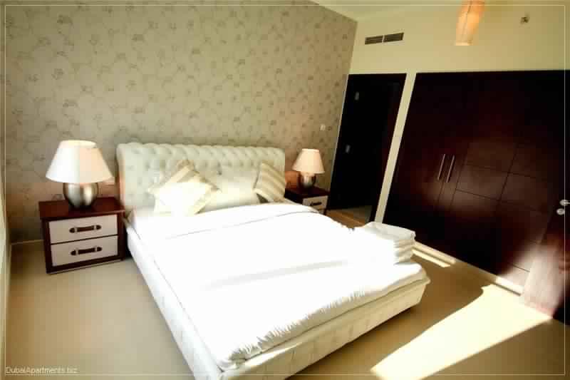 Location vacances emirats arabes unis superbe for Chambre de commerce dubai