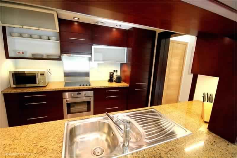 Location vacances Duba : location saisonnire Homelidays