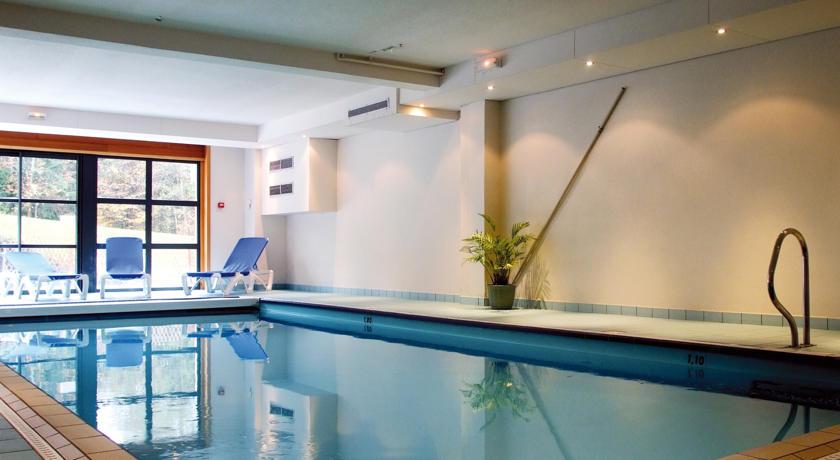 Location vacances alsace appartement en r sidence avec for Vacances en alsace avec piscine