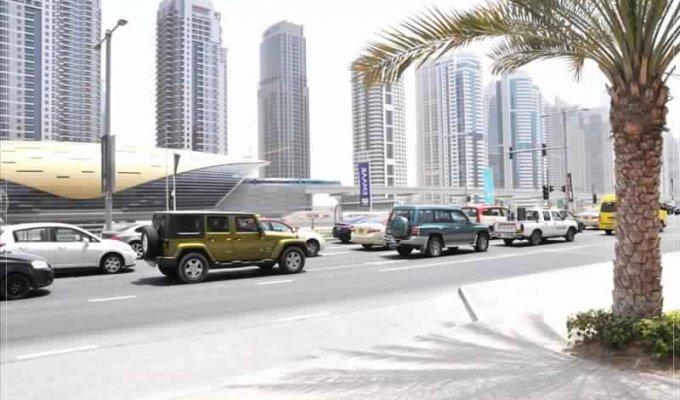 Location Appartement Dubai Pas Cher