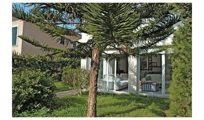 location villa majorque palma de majorque iles bal ares espagne. Black Bedroom Furniture Sets. Home Design Ideas