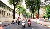 Hanoi photo #11