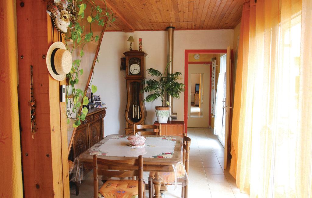 Location maison vacances espeluche 6km la ville de mont limar rhone alpes - Location maison montelimar ...