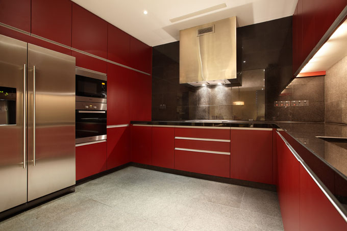 singapour location vacances appartement sentosa island. Black Bedroom Furniture Sets. Home Design Ideas