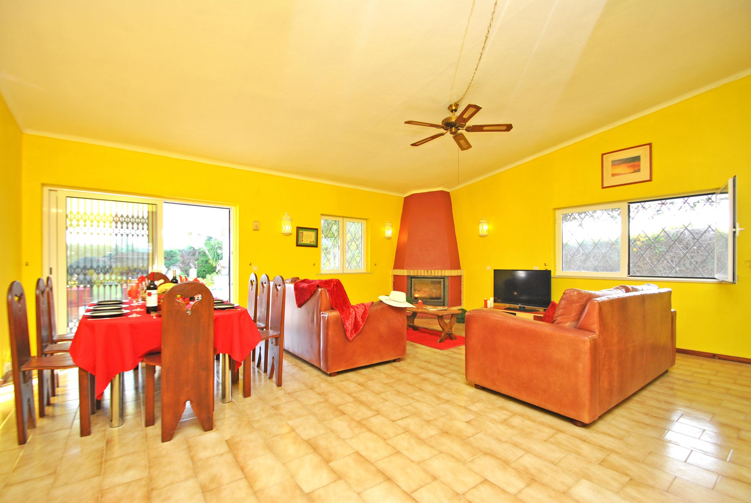 Location villa vacances lisbonne 3 km des plages et for Location lisbonne avec piscine