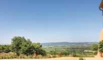 Mont Ventoux photo #27