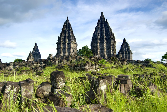 Circuit D 233 Couverte 3 238 Les D Indon 233 Sie Java Bali