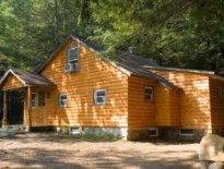 Pocono Mountain Vacation Rental