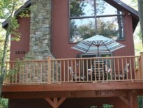 10% Discount for Spectacular Pocono Mtn. Chalet